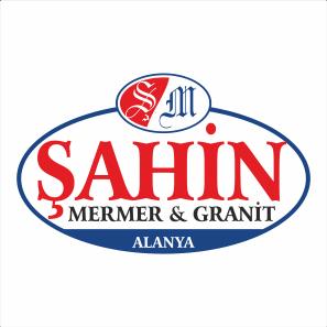 sahin-mermer-logo