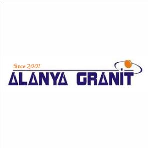 alanya-granit-logo