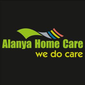 alanya-home-logo