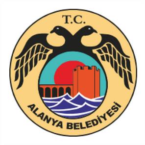 alanya-logo