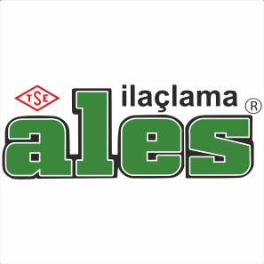 ales-ilaclama-logo