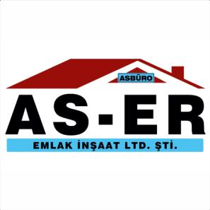 as-er-logo