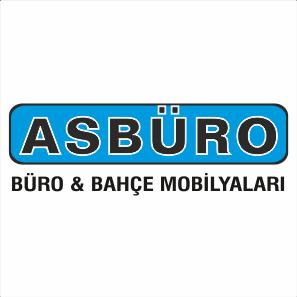 asburo-logo