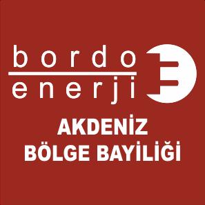 bordo-enerji-logo