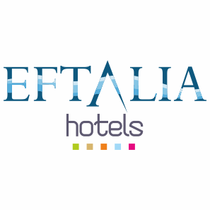 eftalia-hotel-logo