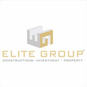elite-logo