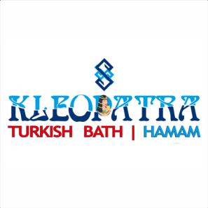kleopatra-hotel