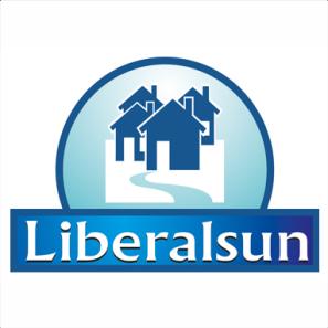 libersun-logo