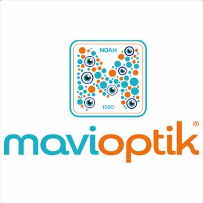 mavi-optik-logo