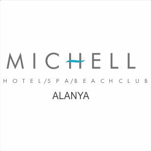 michell-hotel-logo