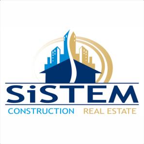 sistem-logo