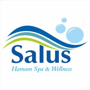 salus-hamam-logo
