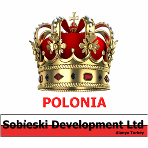 sobieski-logo
