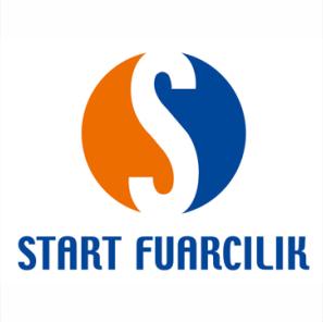 start-fuar-logo