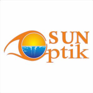 sun-optik-logo
