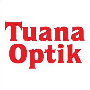 tuana-optik-logo