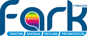 FARK MEDYA | Tanıtım Matbaa Reklam Promosyon Ajans